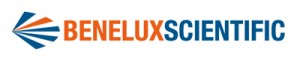 logo-benelux-scientific